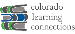 Colorado Learning Connections provides Summit County with a variety of education services including tutoring, ACT and SAT prep, College Consulting and more